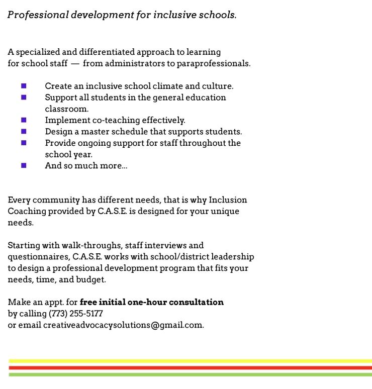 Inclusion Coaching fact sheet - Google Docs-page-001